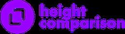 height-comparison